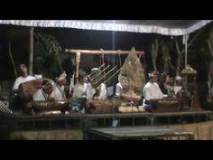 Penerus Generasi Seni Tradisional Indonesia
