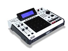 I own one of these!! .... this beat machine is a monster