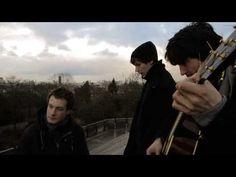 One Day - AnnenMayKantereit - YouTube