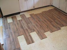 Inside Laminate Floor Installation Kit Check More At  Http://veteraliablog.com/