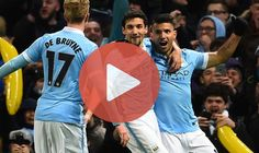 awesome Man City v Monaco live stream - How to watch UEFA Champions League online | Tech | Life & Style Check more at https://epeak.info/2017/02/21/man-city-v-monaco-live-stream-how-to-watch-uefa-champions-league-online-tech-life-style/