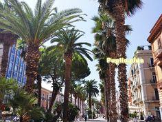 Luxushotels in Bari - Puglia. Design Hotel, Bari, Hotels, Spas, Luxury, French Riviera, Beach Resorts, Old Town, Round Trip