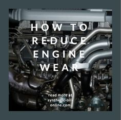 Read More, Engineering, Posts, Oil, Reading, Blog, How To Wear, Messages, Reading Books