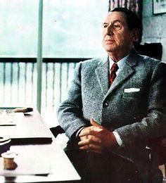 Juan Domingo Perón murió un día como hoy hace 42 años – The Bosch's Blog