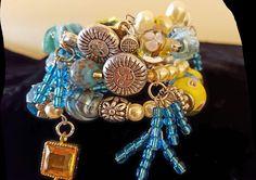 Alex And Ani Charms, Charmed, Bracelets, Jewelry, Design, Bangles, Jewlery, Jewels, Bracelet