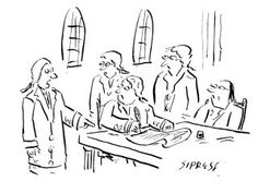 030416 Daily Newsletter - The New Yorker