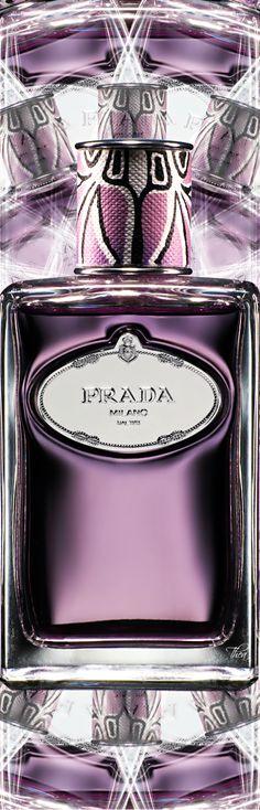 Perfectly Perfumed | cynthia reccord