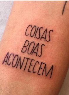 Tattoo Quotes, Tattoos, Studio, Abstract Art Tattoo, Tattoo Female, Tatuajes, Tattoo, Studios, Tattos