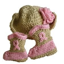 Resultado de imagem para chapéu infantil feito em croche