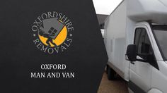 Man and Van Oxfordshire removals cheapest man with a van Services Oxfordshire Cheap Man and van Oxford affordable man and van Budget removal service Oxford Oxfordshire Oxford, Company Logo, Van, Youtube, Vans, Oxfords, Youtubers, Youtube Movies, Vans Outfit