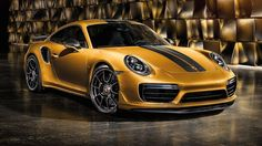 Awesome Porsche 2017 - Take A Look At This Amazing Porsche 911 Turbo S Exclusive This month we have w...  Cars Check more at http://carsboard.pro/2017/2017/07/07/porsche-2017-take-a-look-at-this-amazing-porsche-911-turbo-s-exclusive-this-month-we-have-w-cars/