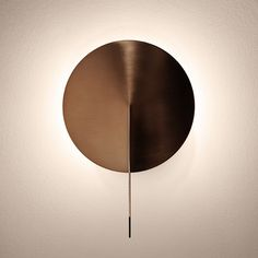 A-3220 Obs Wall Sconce