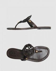 Tory Burch 'Miller' sandals (Nordstrom)