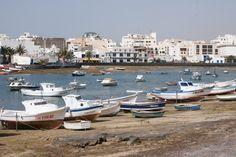 Empresas de Lanzarote invierten 18 M € en innovación