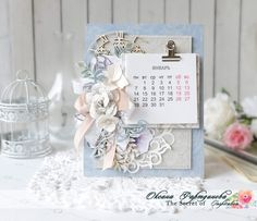Diy And Crafts, Paper Crafts, Homemade Cards, 9 And 10, Teacher Gifts, Cardmaking, Christmas Cards, Crafting, Scrapbooking