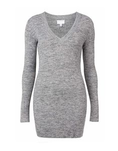 Rib Deep V Knit - for everyday wear Friends Mom, Queen, Special Gifts, Knitwear, Dress Up, Knitting, Sweaters, How To Wear, Stuff To Buy