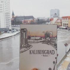 他在歐洲旅遊每到一處新景點,就當場畫下比眼中畫面更美的「城市之美」!(22張)% 照片