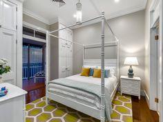 White on White, with a touch of colour, to create a bedroom for the subtropics. #thomasandalexanderinteriors #interior_design #australia #brisbane #bedroom #bedroomdesignideas #bedroomdesign #bedrooms #fourposterbed #rug #interiordesign #interiordecor #interiordecor #interiorstyle #interiors #interiordesigner #interiordecor #interiordecorator #interiordecoration #interiordecorate #interiordecorators #homedecor #homestyle #home #house #housedesign #housedecoration #lamps #subtropical