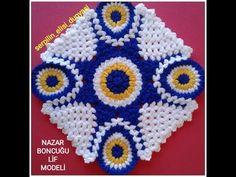 Baby Knitting Patterns, Crochet Blanket Patterns, Knitting Designs, Crochet Designs, Helly Hansen, Nike Lunar, Knitted Hats, Crochet Hats, Baby Pullover
