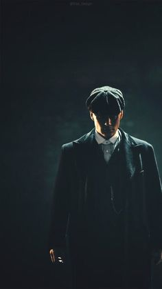 Peaky blinders wallpapers Wallpapers) – HD Wallpapers - Anna's Home