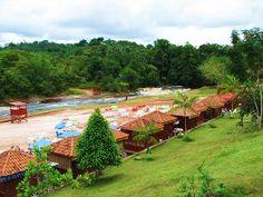 http://oeldoradoeaqui.blogspot.com.br/2011/01/parque-do-urubui-presidente-figueiredo.html