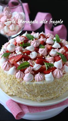 Vanilla Cake, Desserts, Blog, Skin Care, Mascarpone, Tailgate Desserts, Deserts, Skincare Routine, Postres