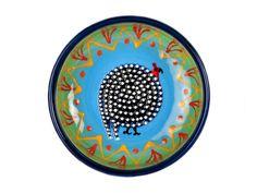 Ceramic bowls and trays | Dragana Jevtovic ceramics crockery pottery cape town