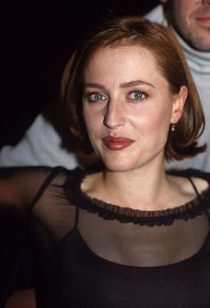 "scully1964: "" Extremis Press Conference """