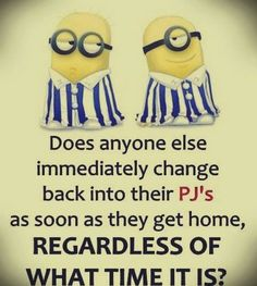 Funny Minion pictures with quotes  of the hour (08:43:43 PM, Tuesday 04, August 2015 PDT) – 10 pics