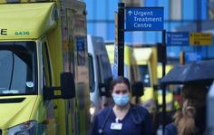 UK coronavirus daily deaths rise by 258 as Britain hits its 15m vaccination target - Mirror Online Elderly Care, Boris Johnson, Uk News, Northern Ireland, Armed Forces, About Uk, Vulnerability, First World, Britain