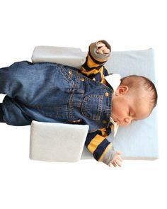 Casualnest uyku yastigi