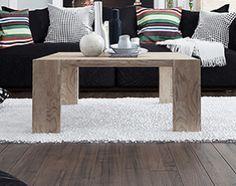 Stolik JAMES Beds, Table, Furniture, Home Decor, Decoration Home, Room Decor, Tables, Home Furnishings, Bedding