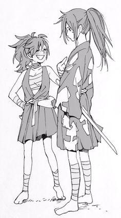 (3) ทวิตเตอร์ Manga Art, Manga Anime, Anime Art, Cool Animes, Tamako Love Story, Cute Couple Comics, Accel World, Furry Comic, Japanese Cartoon