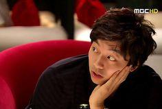 Gong Yoo Smile, Yoo Gong, Coffee Prince, Korean Actors, Kdrama, Jang Hyuk, Beautiful, Films, Movies