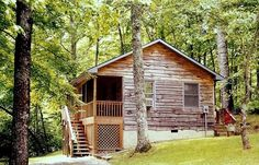 Book Ash Grove Mountain Cabins & Camping, Brevard on TripAdvisor: See 147 traveler reviews, 112 candid photos, and great deals for Ash Grove Mountain Cabins & Camping, ranked #1 of 8 specialty lodging in Brevard and rated 4.5 of 5 at TripAdvisor.
