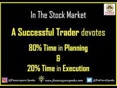 FINANCE guru SPEAKS: 50 Powerful Stock Market Quotes Based On Trading E... Stock Market Quotes, Popular Articles, Dow Jones, Marketing Quotes, Investing, Finance, Success, How To Plan, Live Stock Quotes