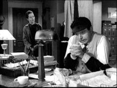 The Twilight Zone S03 E29 Four O Clock