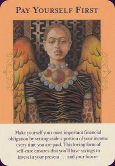 Angels-of-Abundance-Oracle-7