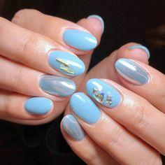 uv gel nails design nail art new nail art designs nail designer nail art patterns new nail designs nail painting ideas nail art machine wedding nail a… – Arte de unhas Nail Art Designs 2016, New Nail Art Design, Nail Polish Designs, Nails Design, French Manicure Nails, Gel Nails, Minx Nails, Toenails, Stiletto Nails