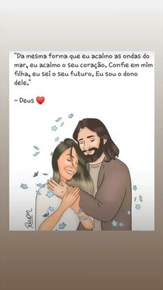 Jesus Wallpaper, Love Wallpaper, Perfect Word, Power Girl, Religious Art, God Is Good, Bible Quotes, Catholic, Inspirational Quotes