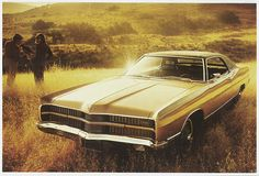 Ford-1969-Ford-LTD-coupe-promo-picture.jpg (1024×697)