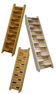 Google Image Result for http://www.stairplan.co.uk/Assets/Images/spacesaver/spacesaver_trio.jpg