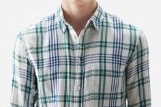 http://shop.acnestudios.com/shop/men/men-s-spring-2012/shirts/freddy-ss12-13.html