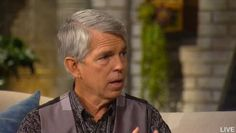 David Barton Says This Is Why Americans Must Stand Up for Their Right of Conscience