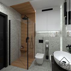 Minimalist Bathroom Design, Minimalist Home Interior, Modern Bathroom Design, Bathroom Interior Design, Best Bathroom Tiles, Small Bathroom Layout, Dream Bathrooms, Washroom Design, Bathroom Remodel Cost