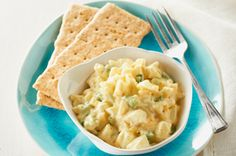 To eat eggs is human; to eat Dijon'd egg salad, divine. #greypoupon