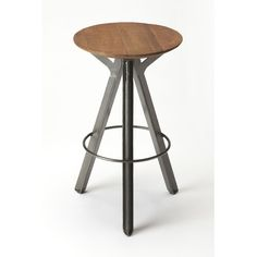 Find all type of furniture from Modern Industrial Bar Stools, Industrial Lighting, Industrial Style Tables and Chairs for sale in USA. Out stock comprise of rustic, vintage, classic and chic style quality furniture. Industrial Chic, Industrial Bar Stools, Vintage Industrial Furniture, Modern Bar Stools, Industrial House, Industrial Lighting, Metal Furniture, Contemporary Furniture, Industrial Closet