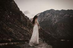 Destination Wedding Photographer Based In Mexico