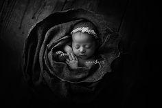 newborn flower