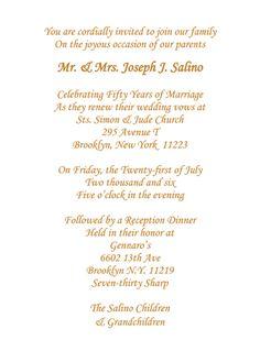 656e5e4a6fcfc97ff3a941d171d31503 th wedding anniversary invitations golden anniversary 50th wedding anniversary invitation wording party ideas,50 Year Wedding Anniversary Invitation Wording